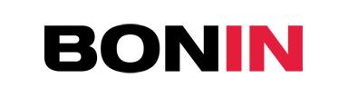 Bonin logo