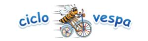 logo CicloVespa