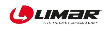Limar logo