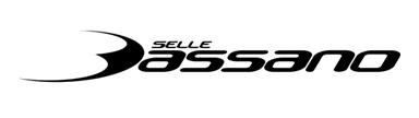 logo Selle Bassano