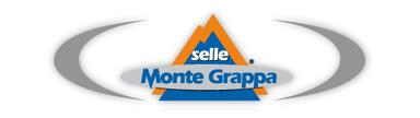 logo Selle Monte Grappa