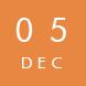 05 December