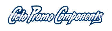 logo Ciclo Promo Components