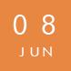 08 June