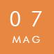 07 Maggio