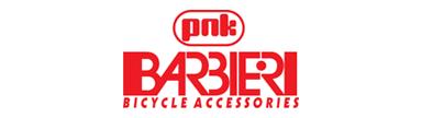 logo Barbieri PNK
