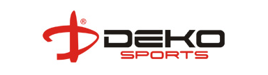 Logo Deko Sports