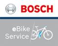 Cicli Coste Bosch eBike Service Center Pistoia